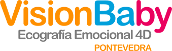 VisionBaby